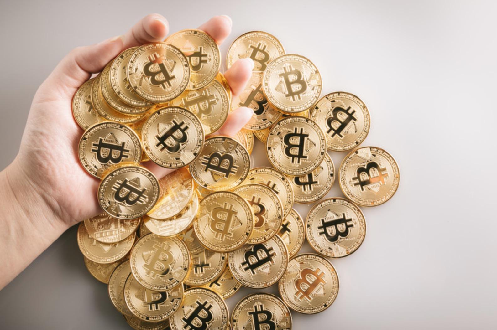 ビットコイン先物とは? 概要・メリット・現物価格との関係性を解説