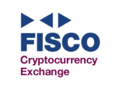 フィスココインの買い方・購入方法!仮想通貨FSCCの特徴と使い道
