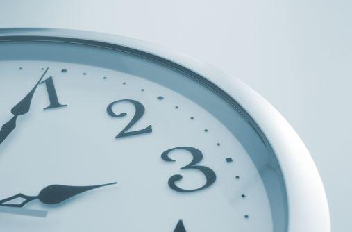 FXトレードの狙い目の時間帯は?東京・欧州・NY時間の特徴と傾向